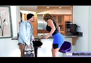 Hard Intercourse On Livecam With respect to Big Juggs Hawt Get hitched (Richelle Ryan) mov-22