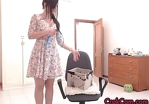Cute stepmom play - working give crakcam.com - webcams coition free 13
