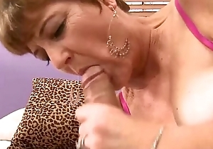 Sexy Grannies Sucking Dicks Compilation 2