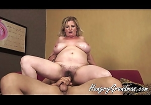 Chubby Titty Hairy Adult Amber