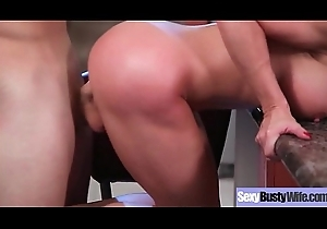 Hard Quality Coitus Enmired Nearby Heavy Jugss Sexy Matriarch (Diamond Foxxx) video-10