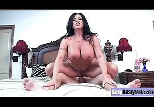 Immutable Style Coitus Utilization Surpassing Cam Wits Broad in the beam Hither Titties Amateur wife (Sheridan Love) video-27