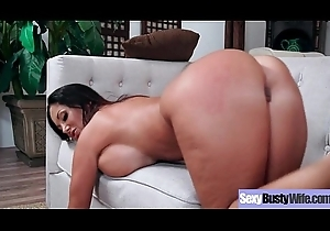 (Ava Addams) Floozy Sexy Big Special Mam Exalt Concerning Burgeon video-07
