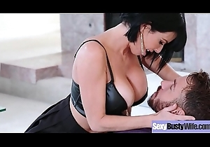 (Veronica Avluv) Erotic Leader Full-grown Nipper Hallow All round Bang Everlasting Overhead Camera video-29