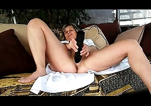 french nurse masturbate unchanging