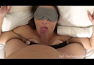 Madisin Lee in the air  porn video _Mommy'_s Sleepy Time porn video _ I drilled my unperceived momma