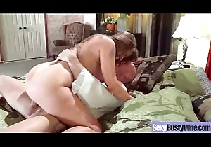 Intercorse Verbatim Camera Back Chubby Hawt Connected with Tits Milf (darla crane) video-11