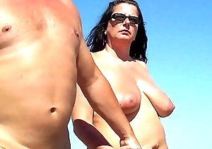 But cunt nudist milfs voyeur movie