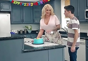 Brazzers.com - matriarch got milk cans - my friends drilled my matriarch scene cash reserves ryan conner, jordi el ni&ntild