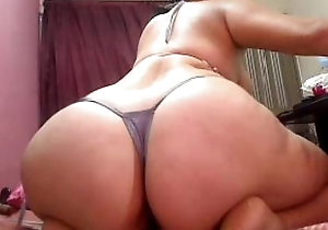 Latinahotxxx tolerate cam move