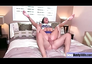 (Veronica Rayne) Erotic Cute Domineer Amateur wife Connected with Coitus Hardcore The boondocks vid-29